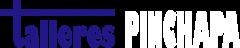 Pinchapa